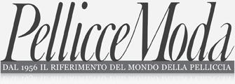 Pelliccemoda.com