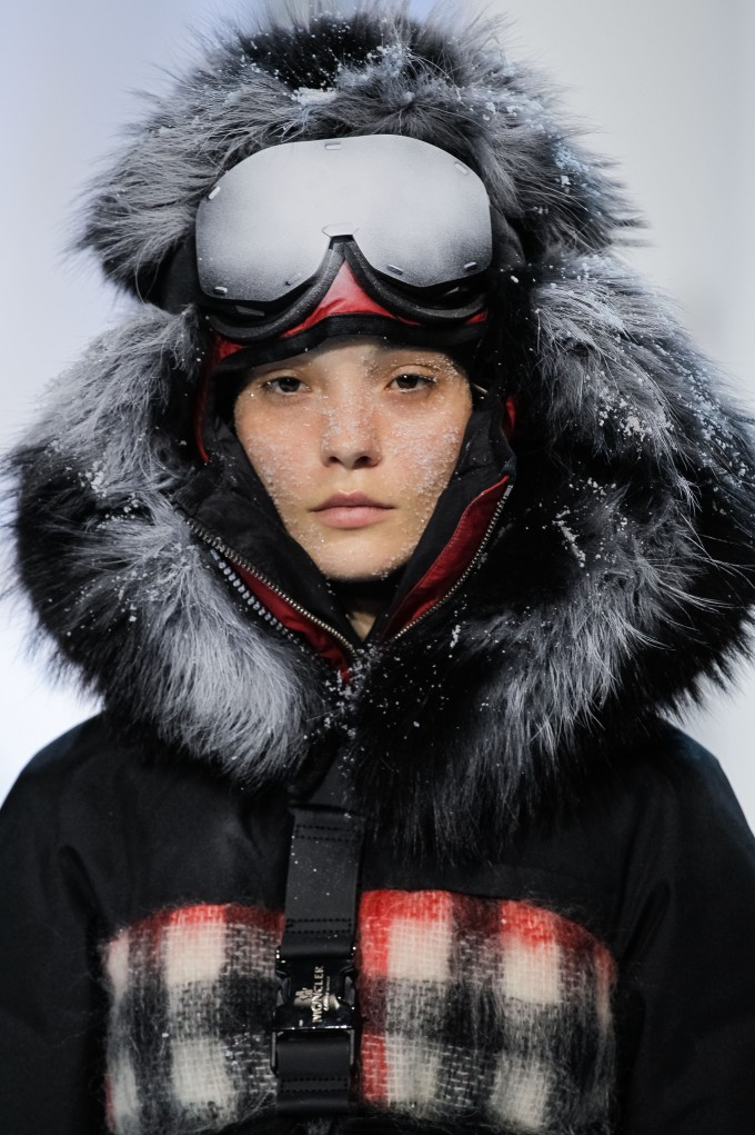 moncler-rouge-1179-aw14-pw_medium