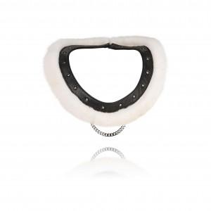 Aya Collar Rivet Mink 295 EURO_2200 DKK – Copia