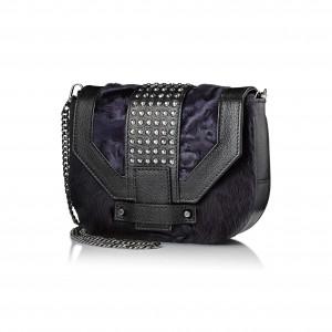 Ethel Shoulder Bag Swakara 940 EURO_ 7000 DKK