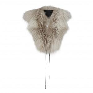 Fiona Fox Collar 800 EURO_6000 DKK – Copia