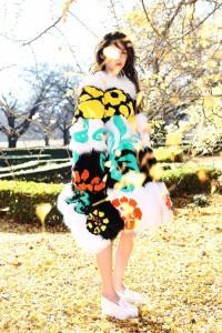 yuko koike 3